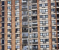 Building in Genoa.jpg