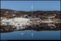 Buiobuione - Ilulissat - greenland - 2018 - 6.tif