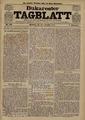 Bukarester Tagblatt 1882-10-29, nr. 240.pdf