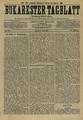 Bukarester Tagblatt 1894-05-11, nr. 103.pdf