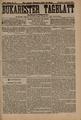 Bukarester Tagblatt 1909-11-06, nr. 250.pdf
