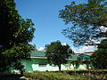 BulacanAgriculturalStateCollegejf6001 08.JPG