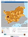 Bulgaria Population Density, 2000 (6172433164).jpg