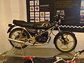Bultaco Streaker 125 1978 02.JPG