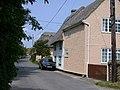Bumbles Cottage, Church Street - geograph.org.uk - 802345.jpg