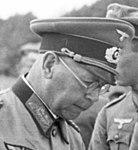 Bundesarchiv Bild 101I-209-0086-12, Russland-Nord, Brandenberger (cropped).jpg