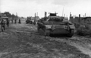 Bundesarchiv Bild 101I-218-0525-05, Russland-Süd (Don, Stalingrad), Panzer III.jpg