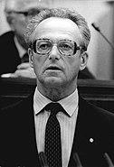Bundesarchiv Bild 183-1986-0617-034, Prof. Dr. Manfred Gerlach