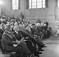 Bundesarchiv Bild 183-93752-0001, Berlin, Plenartagung der AdK.jpg