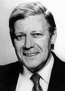 Bundeskanzler Helmut Schmidt.jpg
