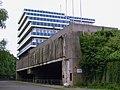 Bunker Hornisse1-LF.JPG