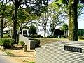 Bunkyo Playground for Children (文京児童公園) - panoramio.jpg