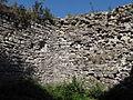 Burg Dellingen, Bräunlingen-Waldhausen 06.JPG