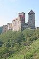 Burg Hardegg 06.JPG