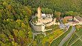 Burg Hornberg 2015-10-02.JPG