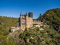 Burg Katz Bild 1.jpg