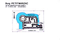 Burg Petit Marzac.jpg