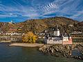 Burg Pfalzgrafenstein Bild 1.jpg