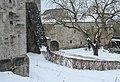 Burg Salzburg-8605.jpg
