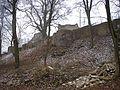 Burg Treuchtlingen 12.jpg