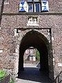 Burg Vondern53589.jpg