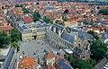 Burg square - Brugge.jpg