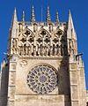 Burgos - Catedral 183.jpg