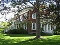 Burrell-King House P5080625.jpg
