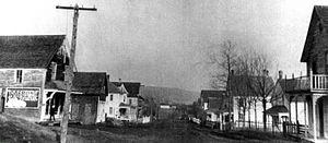 Propriétés et biens immobiliers à vendre à Douglas, Nouveau-Brunswick
