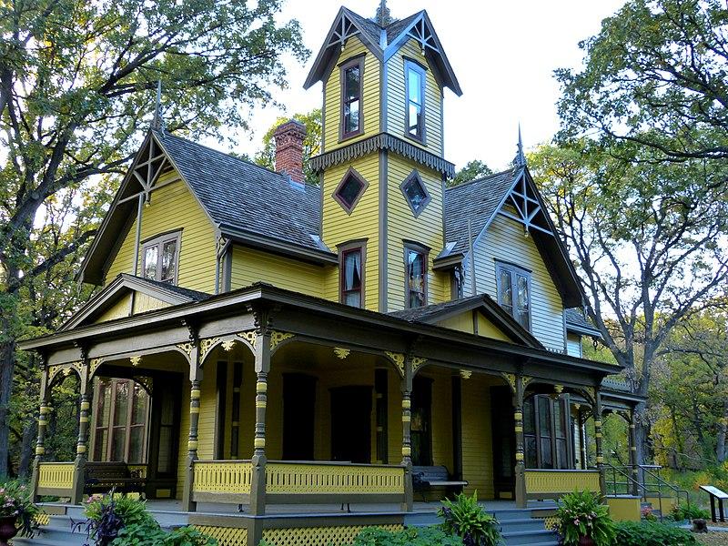 File:Burwell house.JPG