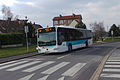 Bus Villabé - 20130222 150417.JPG