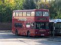 Bus img 7284 (16155452620).jpg