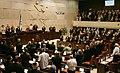 BushinKnesset.jpg