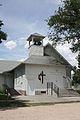 Bushnell, Nebraska-2012-07-15-015.jpg