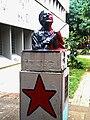 Busto de Camilo Torres Restrepo.jpg