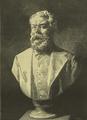 Busto de Francisco Pinto Bessa, por Soares dos Reis - O Occidente (15Dez1880).png