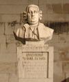 Busto de Manuel da Maia, Mãe d'Água das Amoreiras.png