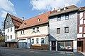 Butzbach-Griedeler Strasse 22-26 von Suedosten-20140326.jpg