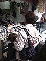 Buying fish (8907105268).jpg