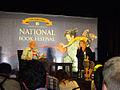 Buzz Aldrin at NatBookFest15 - 3.jpg