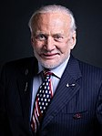 Buzz Aldrin at the 2019 State of the Union Address.jpg
