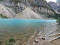 By ovedc & anat - Moraine Lake - 03.jpg