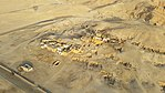 By ovedc - Aerial photographs of Luxor - 32.jpg