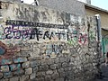 By ovedc - Graffiti in Florentin - 88.jpg
