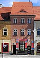 Bystrzyca Kłodzka, Rynek 21, 01.JPG
