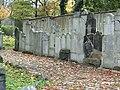 Bytom cmentarz żydowski 22.jpg