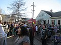 Bywater Barkery King's Day King Cake Kick-Off New Orleans 2019 51.jpg