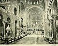 Byzantine and Romanesque architecture (1913) (14796292243).jpg