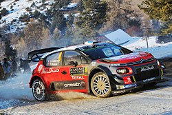 C3 WRC in Monte Carlo - fotocredd Citroën Racing.jpg