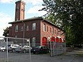 CAMP Firehouse 02.jpg